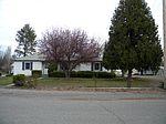 1721 Raymond Ave, Bridgeport, WA