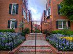 1843 Biltmore Street Nw # FL 1ST, Washington, DC