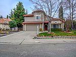 1434 Southwood Way , Roseville, CA 95747