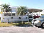 43 Plymouth Bnd, North Fort Myers, FL