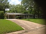 1523 Winchester St, Jackson, MS