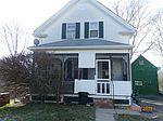 76 Oak St, Middleboro, MA