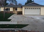 1103 W Glendale St, West Covina, CA