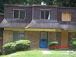 17 Peyton Pl SW, Hampton, GA