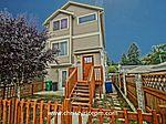 10738 Whitman Ave N, Seattle, WA