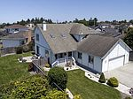 5370 Bay Pointe Ct, Eureka, CA