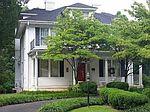 511 Mulberry Rd, Martinsville, VA