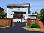 3667 Willow Rd, Bethel Island, CA