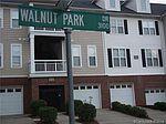 3130 Walnut Park Dr, Charlotte, NC