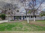 7808 N 17th Ave, Phoenix, AZ