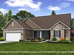 7259 Dursley Ct, Solon, OH