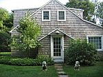 57 Lee Ave, East Hampton, NY