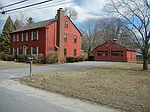 200 Lakedell Dr, East Greenwich, RI