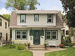 4948 Oliver Ave S, Minneapolis, MN