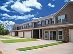6099 Townes Way, Columbus, GA
