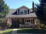 50 Forest Ave, Fort Thomas, KY