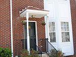 41 Townes Pl, Fredericksburg, VA