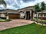 6118 Hedgesparrows Ln, Sanford, FL
