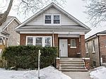 4157 W Fletcher St, Chicago, IL