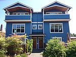 4122 42nd Ave SW # A, Seattle, WA