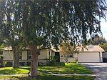 22854 Cantara St, Canoga Park, CA