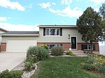 2435 Telemark Ct, Colorado Springs, CO