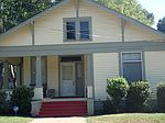 1320 4th Ave N, Columbus, MS