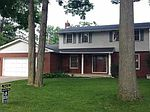 5616 Danbury Dr, South Bend, IN