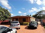 312 SW 65th Ave, Miami, FL