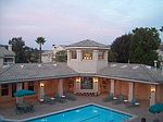 9870 Mercy Rd, San Diego, CA