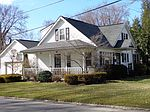 698 S 7th St, Sharpsville, PA