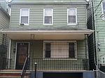 10834 37th Dr, Flushing, NY