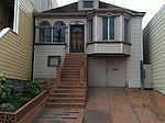 218 Madison St, San Francisco, CA