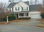 310 Rockingham Dr , Loganville, GA 30052