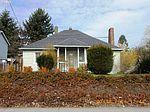 11439 E Burnside St, Portland, OR