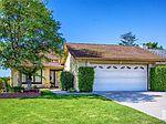 5398 Ashwood Ct, Camarillo, CA