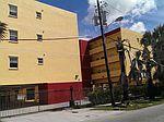 1627 NW 18th St # 4, Miami, FL