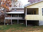 438 Rowland Ln, Tompkinsville, KY