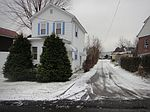 556 Edith Ave, Johnstown, PA