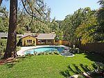1709 Roscomare Rd, Los Angeles, CA