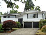 17435 Crownview Dr, Gladstone, OR