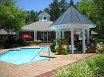 100 Spring Meadow Dr, Chapel Hill, NC