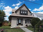 1722 Cedar Ave, Mount Healthy, OH