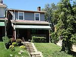 800 Delmont Ave , Pittsburgh, PA 15210