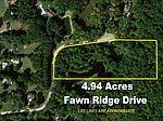 10253 Fawn Ridge Dr, Greenville, MI