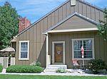 6864 Los Reyes Cir, Colorado Springs, CO