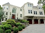 1624 Hunterbrook Rd, Yorktown Heights, NY