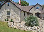 77 Brookhollow Dr, Wimberley, TX
