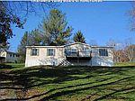 191 Masseyville Rd, Arnett, WV