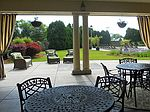 4280 S Ravinia Dr, Greenfield, WI